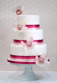 70 szeletes torta,de rendelhető bármely szintje