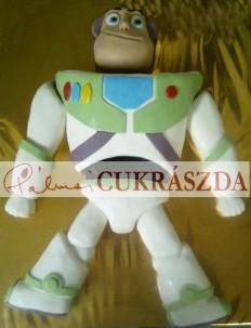 Toy Story/Buzz Rendelhető legkisebb méret 15 szeletes