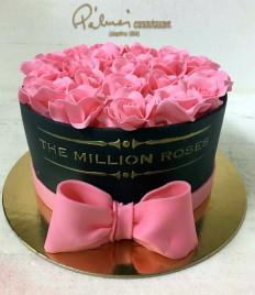 szülinapi különleges torták Alkalmi torták › Képgalériák › Pálmai Cukrászda ‹ Édes élet minden  szülinapi különleges torták