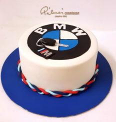 bmw szülinapi köszöntő Alkalmi torták › Képgalériák › Pálmai Cukrászda ‹ Édes élet minden  bmw szülinapi köszöntő