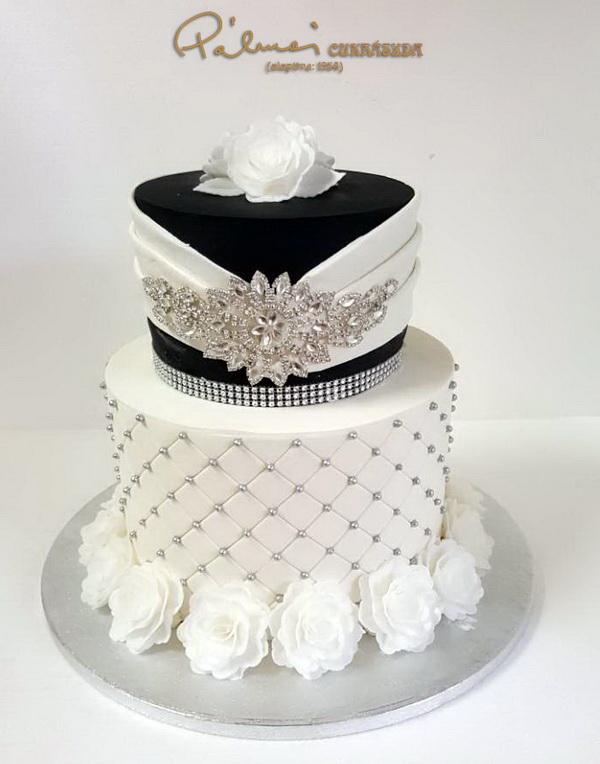 Extra torták › Képgalériák › Pálmai Cukrászda ‹ Édes élet