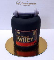 minden más formában is rendelhető, a pénz el van rejtve a tortában, amit az ünnepelt kihúz, 20 szeletes torta ára 30 ezer ft