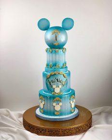 50 szeletes torta, de kérhető kevesebb szint is
